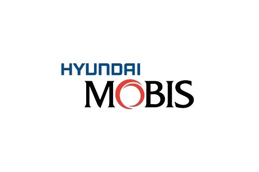 현대모비스, 자동차 해킹 방지 글로벌 협의체 가입