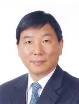 현대기아차, 이병호 중국사업총괄 사장 임명