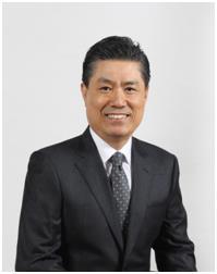 타타대우상용차, 김방신 신임 대표이사 사장 선임